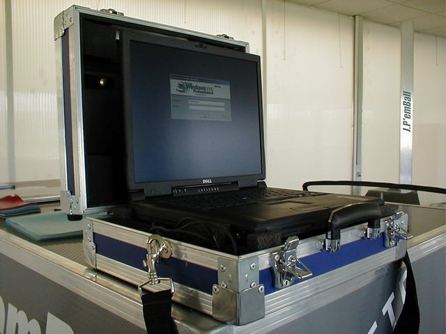flight case sur mesure informatique france