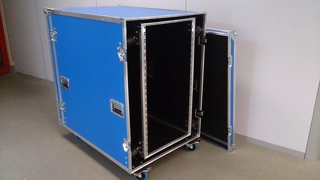 flightcase-rack_amortisseurs